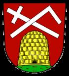 140px-Wappen_von_Winkelhaid