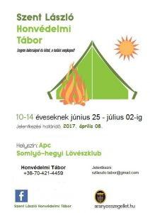 szt-laszlo-honvedelmi-tabor-2017-digitplak