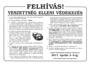 felhivas-veszettseg-elleni-vedekezes-page-0