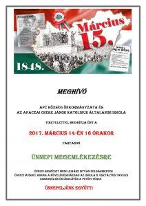 meghivo-2017-03-15