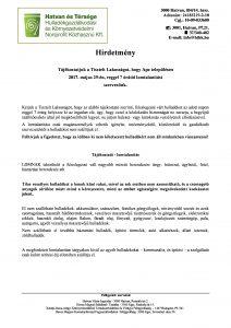 lomtalanitasi_hirdetmeny_apc_2017