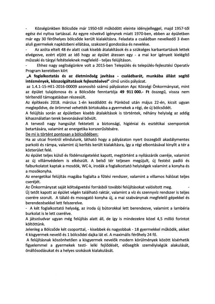 bolcsode-atado-1