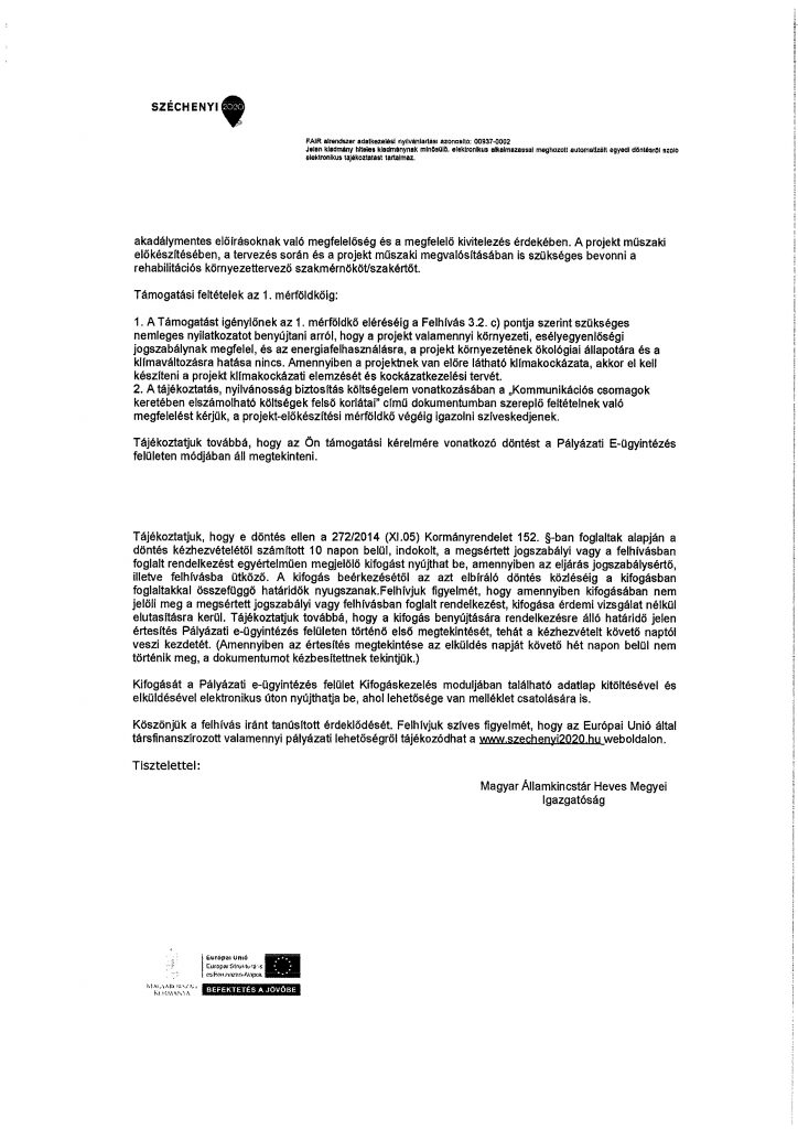 bolcsode-tamogatasi-ertesito_2