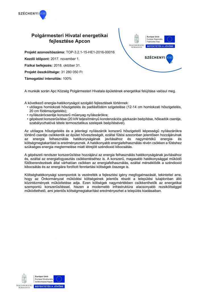 polgarmesteri-hivatal-energetikai