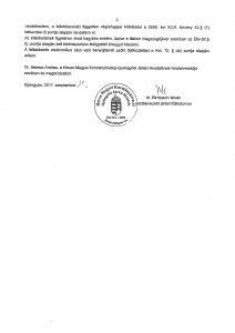 ebzarlat-es-legeltetesi-tilalom-elrendelese3
