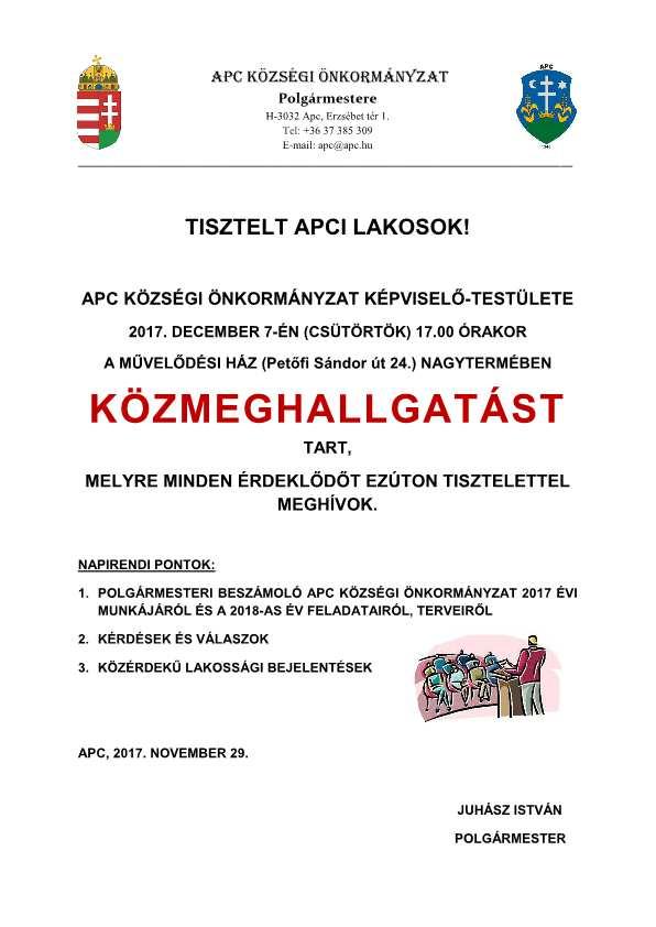 kozmeghallgatas_2017-3-p1