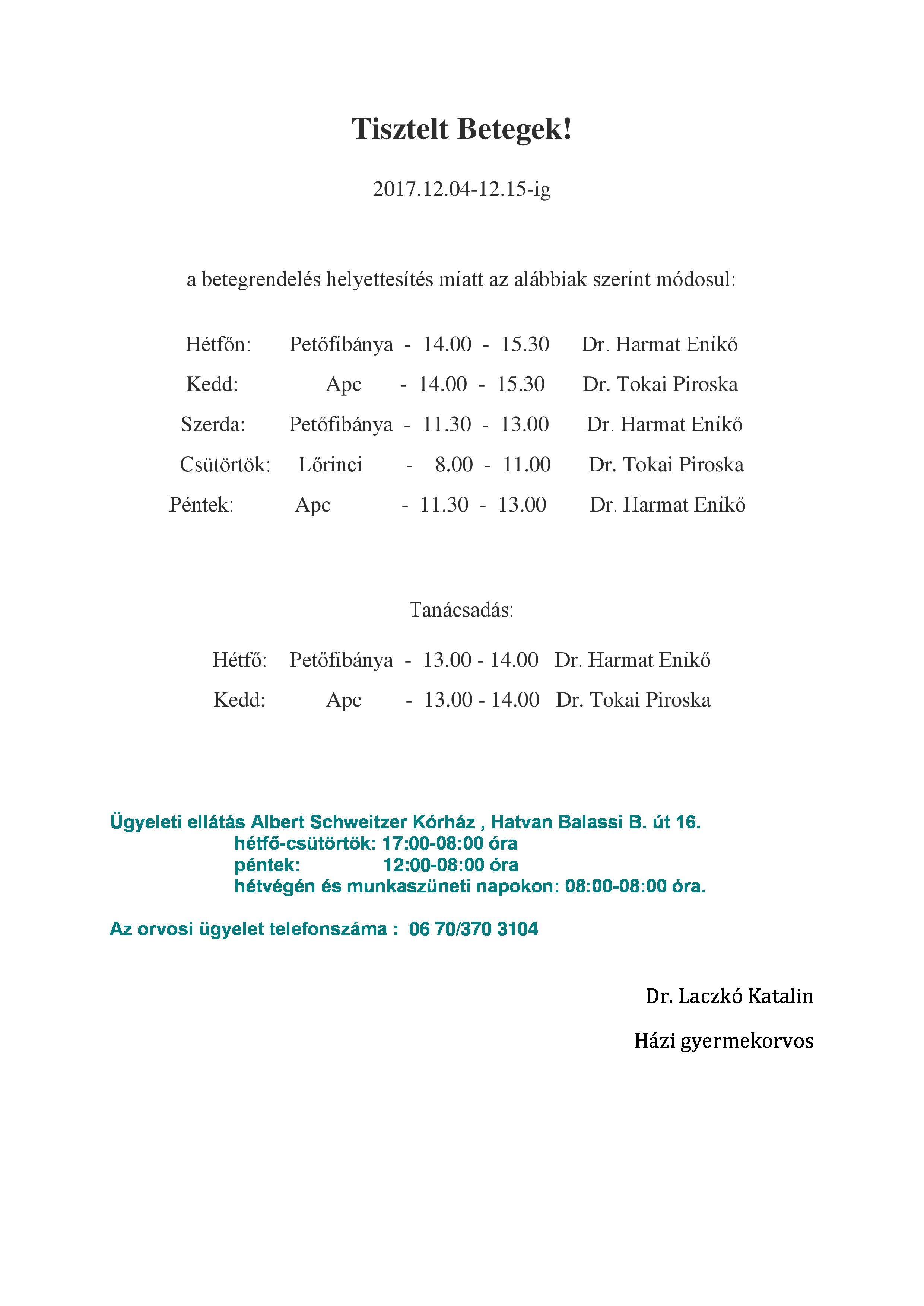 helyettesites-2017-december-gyermekorvos-apc