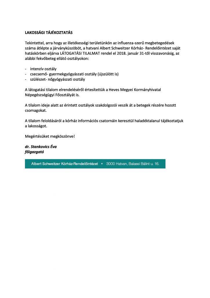 lakossagi-tajekoztatas-influenza