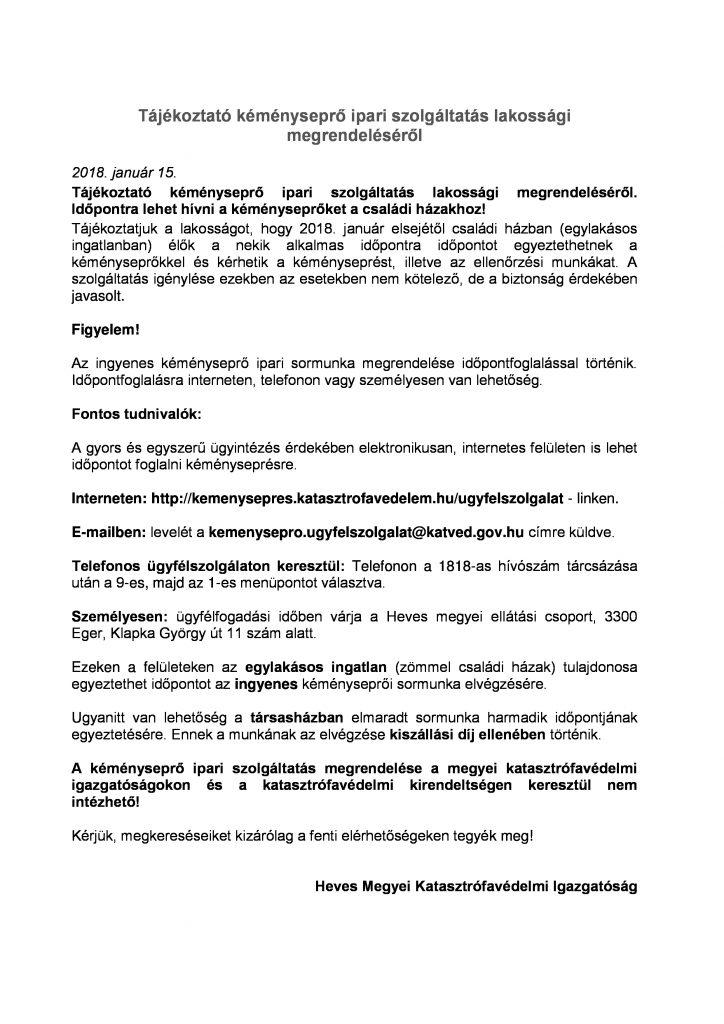 tajekoztato-kemenysepro-ipari-szolgaltatas-lakossagi-megrendeleserol