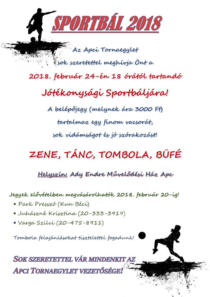 sportbal-2018_plakat-002