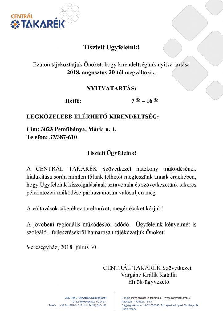 hetfoi-nyitvatartas_takarek