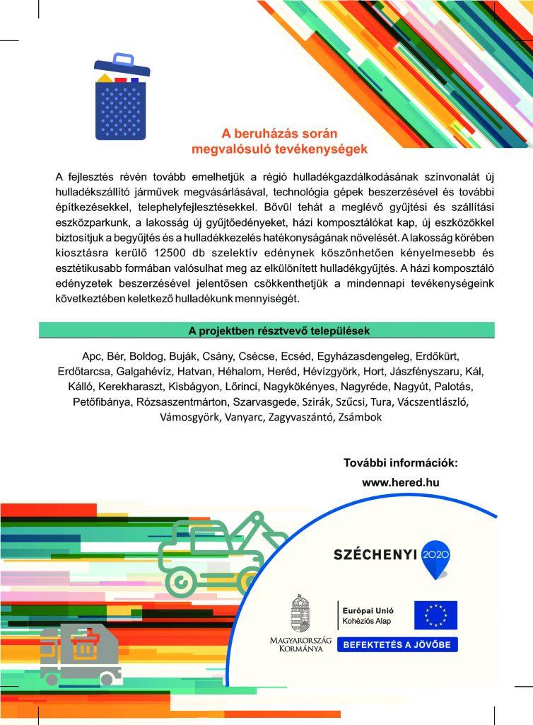 zagyvakornyeki_szorolap_2oldal-page-1