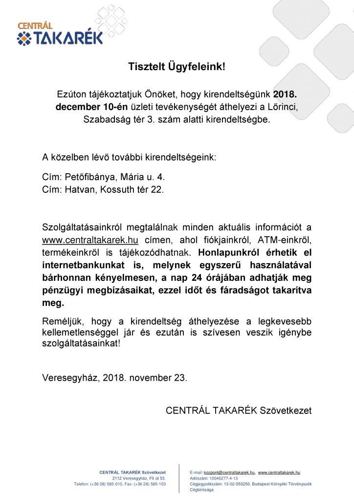 apc-central-takarek-kirendeltsegi-hirdetmeny