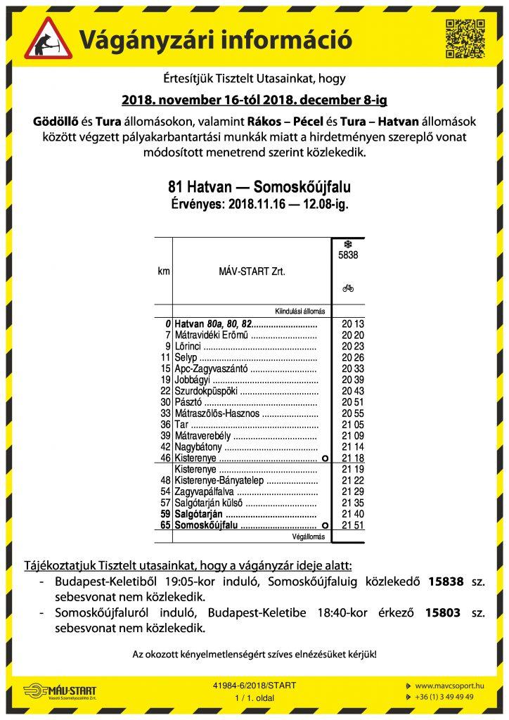 hirdetmeny_81_rakosliget-forg-kit-hatvan_1116-1208-page-0