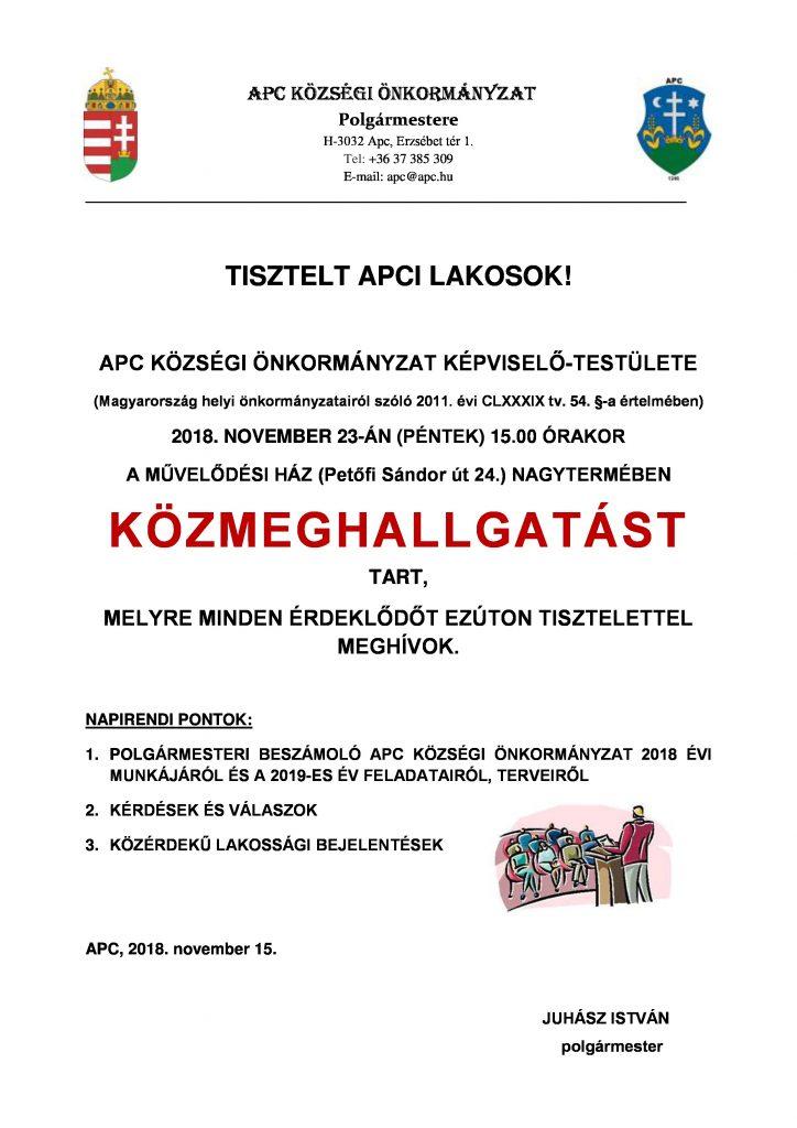 kozmeghallgata%c2%81s-2018-page-0