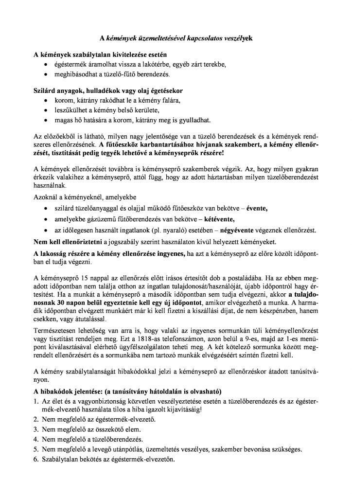 lakossagi-tajekoztato-kemenytuz-co_2
