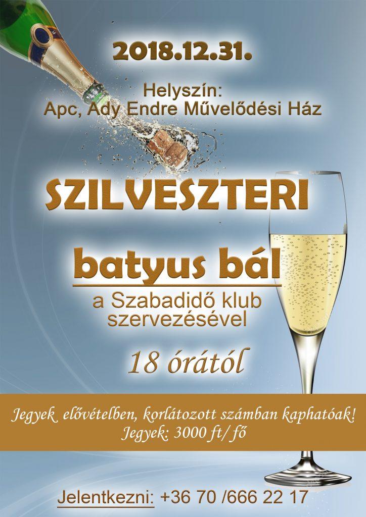 szilveszteri-plakat_javitott