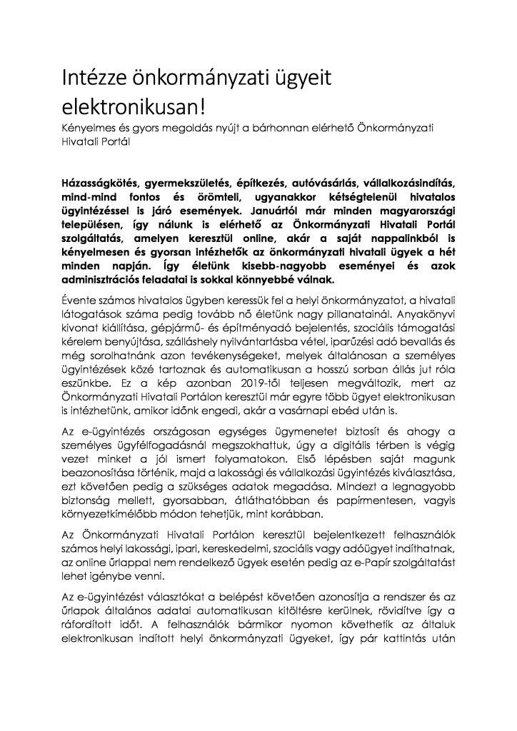 eugyintezes_cikk_1-resz_final_1
