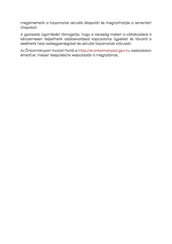 eugyintezes_cikk_1-resz_final_2