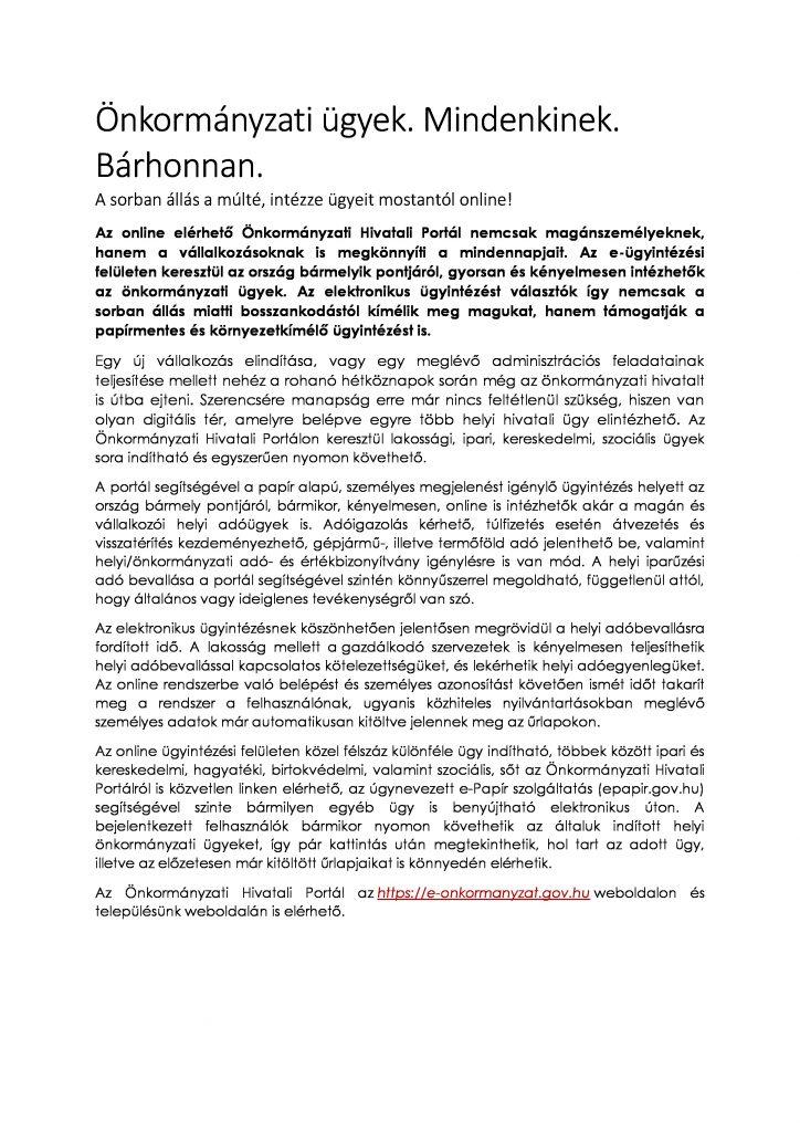 eugyintezes_cikk_2-resz_final-2